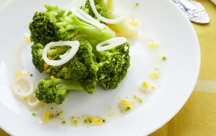 Eat raw : this foods eaten raw are more beneficial