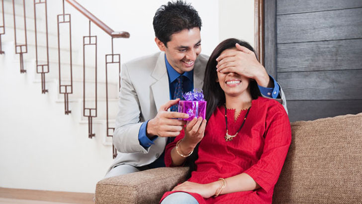 7 ways to overcome the monotony of relationships