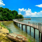 Pulau Ubin from Singapore | Singapore Travel Guide